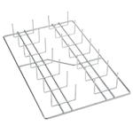 Решетка GN 1/1 для запекания картофеля (на 28 шт.) Electrolux 925008