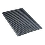 Пластина-гриль GN 1/1 Electrolux к печам 925003