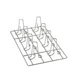 Решетка для цыплят GN 1/1 Electrolux 922266