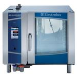 Печь конвекционная Electrolux AOS061EKA1 266200