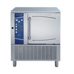 Шкаф шоковой заморозки Electrolux AOFPS061CT 727665