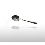 EQ1508 Ложка кофейная L=10.5см.,нерж. сталь 18/10, Equilibrium
