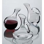 132392 Декантер для вина 130 cl., стекло, Firenze
