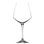 25324020006 Бокал для вина d=113 h=246мм, 78.8 cl., стекло, Aria