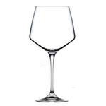 25351020006 Бокал для вина d=113 h=231мм, 72 cl., стекло, Aria