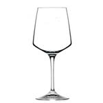 25538020006 Бокал для вина d=91 h=220мм, 46.3 cl., стекло, Aria