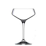 25542020006 Бокал для шампанского d=114 h=170мм, 33 cl., стекло, Aria
