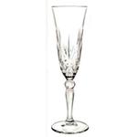 25600020006 Бокал для шампанского d=70 h=222мм, 16 cl., стекло, Melodia