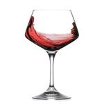 25623020006 Бокал для вина d=114 h=185мм, 51 cl., стекло, Aria