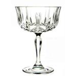 25849020006 Бокал для шампанского d=100мм h=140мм,24 cl., стекло