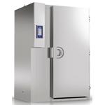 Шкаф шоковой заморозки IRINOX MF 100.2