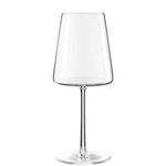 F1590001 Бокал для вина 51.7 cl, стекло, Power