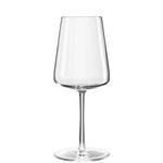 F1590002 Бокал для вина 40.2 cl, стекло, Power