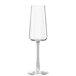 F1590029 Бокал для шампанского 23.8 cl, стекло, Power