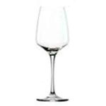 F2200002 Бокал для вина d=80мм h=214мм,35 cl, стекло, Experience