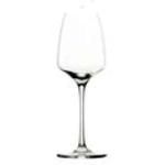 F2200003 Бокал для вина d=74мм h=208мм 28.5 cl, стекло, Experience