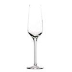 F2200007 Бокал для шампанского d=63мм h=224мм 18.8 cl, стекло, Experience