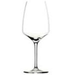 F2200035 Бокал для вина d=95мм h=238мм 64.5 cl, стекло, Experience