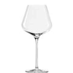 F2310000 Бокал для вина Burgunder d=116 h=245мм,70.8 cl, стекло, Quatrophil