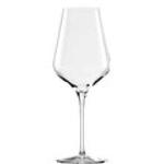 F2310001 Бокал для вина Red Wine d=96 h=250мм,56.8 cl, стекло, Quatrophil