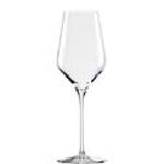 F2310003 Бокал для вина White Wine d=83 h=245мм,40.4 cl, стекло, Quatrophil