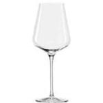 F2310035 Бокал для вина Bordeaux d=102 h=255мм,64.4 cl, стекло, Quatrophil