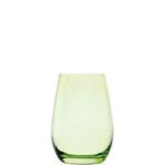 F3527212-E Стакан 46.5 cl, стекло, цвет светло-зеленый, Elements