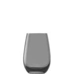 F3527812-E Стакан 46.5 cl, стекло, цвет серый, Elements