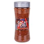 Какао и Чили 290 г (17824)