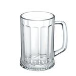 Кружка для пива 0,5 л. d=135, h=160 мм Ладья (1008) /8/432/