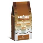 Кофе Lavazza Крем Арома зерно 1 кг. (Италия)