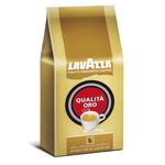 Кофе Lavazza ОРО зерно 1 кг. (Италия)