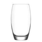 LV-EMP368YHD Стакан d=66 h=145мм, 51 cl.,  стекло, Empire