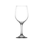 LV-FAM523YHD Бокал для вина d=60 h=190мм, 30 cl., стекло, Fame