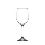 LV-FAM556YHD Бокал для вина/воды d=67 h=210 мм, 39.5 cl., стекло, Fame