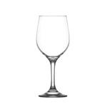 LV-FAM563YHD Бокал для вина d=72 h=220мм, 48 cl., стекло, Fame