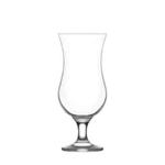 LV-FST593YHD Бокал для коктейля d=81 h=195мм, 46 cl., стекло, Fiesta