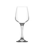 LV-LAL569YHD Бокал для вина/воды d=60 h=205мм, 33 cl., стекло, Lal