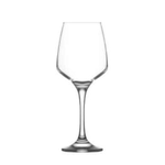 LV-LAL592YHD Бокал для вина/воды/сока d=65 h=216мм, 40 cl., стекло, Lal