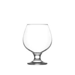 LV-MIS568YHD Бокал для коньяка d=64 h=124мм, 39 cl., стекло, Misket