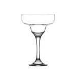 LV-MIS581YHD Бокал для маргариты d=108мм h=168мм, 30 cl., стекло, Misket