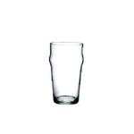 LV-NON371XZ Стакан d=82h=153мм,57 cl.,  стекло, Noniq