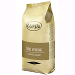 Кофе Poli ОРО вендинг зерно 1 кг. (Италия)