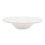 Тарелка для пасты, глубокая 31см Porland, Seasons