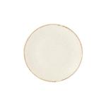 Тарелка плоская 24см Porland, Seasons