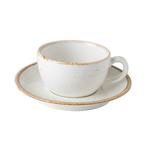 Чашка чайная 250млPorland, Seasons