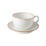 Чашка чайная 340млPorland, Seasons
