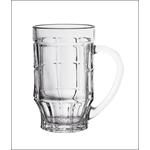 Кружка для пива 0,5 л. d=93, h=160 мм Пинта /8/432/