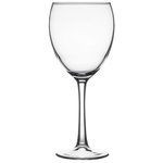 Бокал для вина 420 мл. d=80, h=205 мм Империал /12/