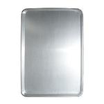 Противень 610*410*30 мм алюмин. 0,8 мм. /30/